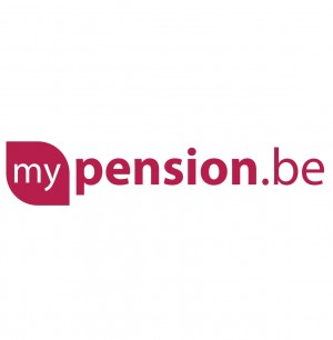Mypension
